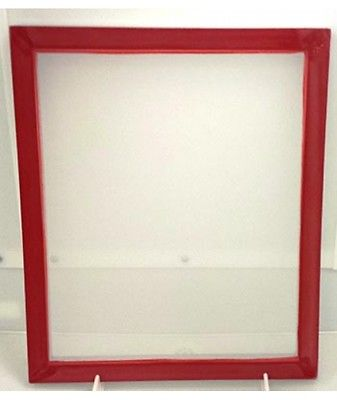 Screens Squeegees Economy Frame 20x24